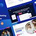 Best 5in1 SEO and Digital Agency Premium WordPress Theme