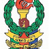 Job Opportunities at at JWTZ The Tanzania People's Defence Force (TPDF)