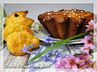 Brioche de Pâques sans gluten
