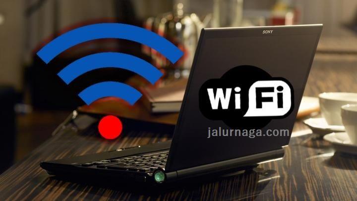 Wireless Fidelty