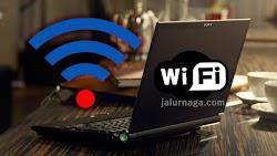 Penyebab dan Cara Mengatasi Wi-Fi PC/Laptop Hilang Terbaru