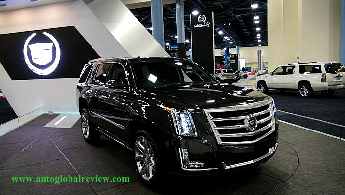 2017 cadillac escalade platinum sky captain edition price new cars update 2019 2020 by. Black Bedroom Furniture Sets. Home Design Ideas