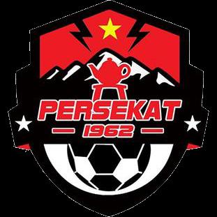 Plantel do número de camisa Jogadores PersekatLista completa - equipa sénior - Número de Camisa - Elenco do - Posição
