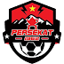 Plantel do Persekat Tegal