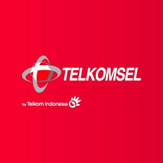 Config Telkomsel Http Custom Paket Kuota Belajar Rp10