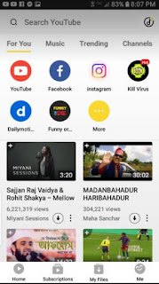download youtube videos-15