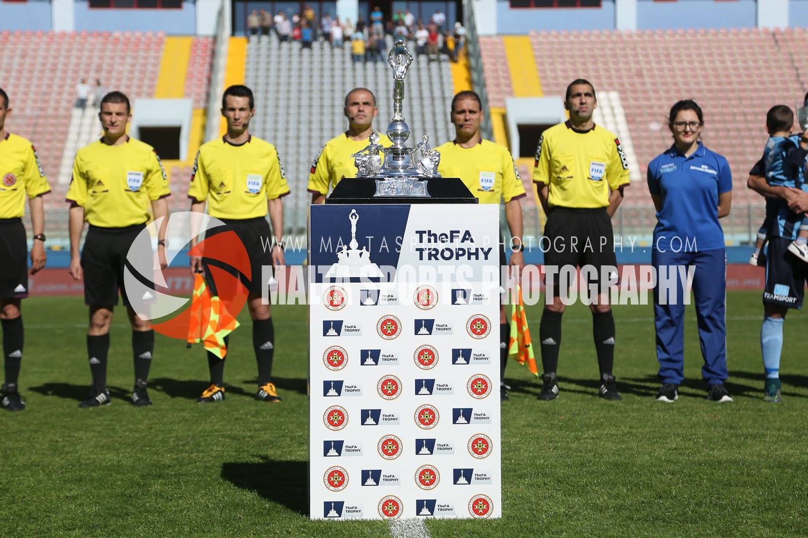 Malta fa trophy betting trends ufc 168 betting