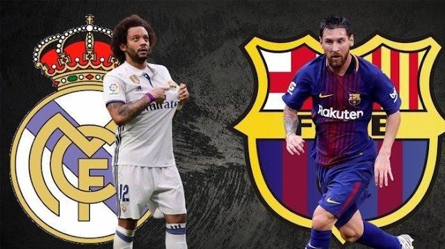 Spanish La Liga en vivo