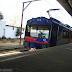 Linha 10 – Turquesa da CPTM volta a operar, mas em velocidade reduzida