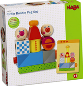 https://theplayfulotter.blogspot.com/2018/08/brain-builder-peg-set.html