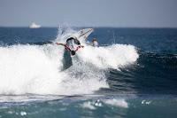 rip curl rottness search surf30 Michel Bourez 5518 Dunbar