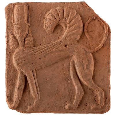 Μουσείο Κυκλαδικής Τέχνης: Η περίφημη Νεκρόπολη Ιτάνου