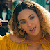 """Découvrez """"Hold Up"""" le nouveau clip de Beyoncé (Vidéo)"""