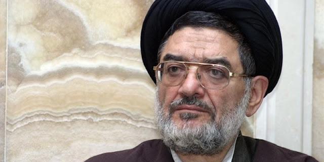 Pendiri Hizbullah Lebanon Asal Iran Ali-Akbar Mohtashamipour Meninggal Dunia Karena Covid-19
