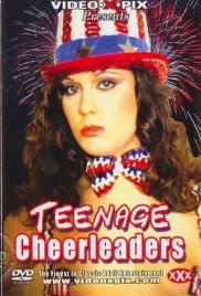 Teenage Cheerleader 1974 Watch Online