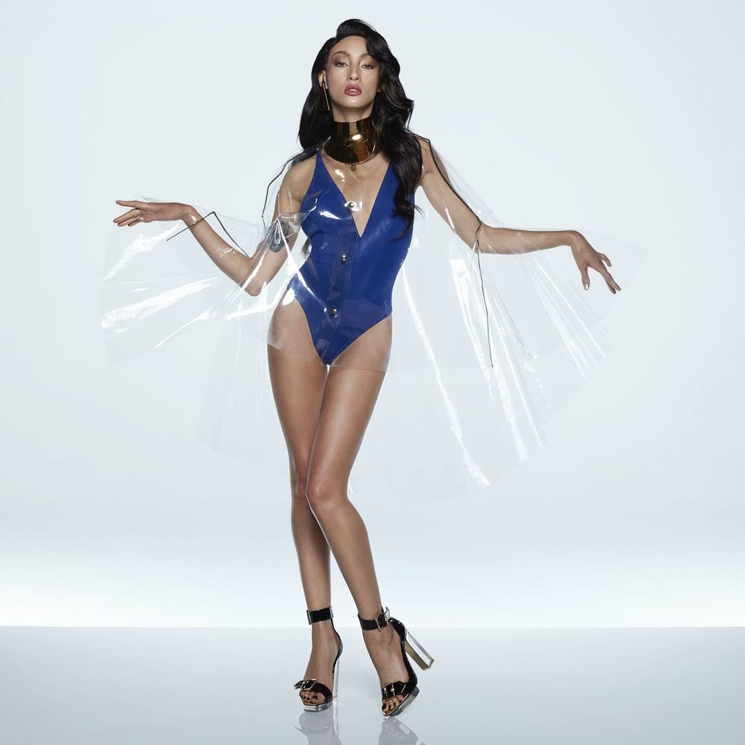 Paparazzi Jeana Turner nudes (64 photos), Sexy, Leaked, Boobs, see through 2020