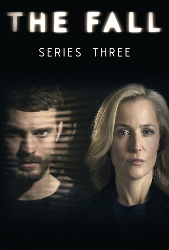 The Fall Season 3 Complete Download 480p & 720p All Episode