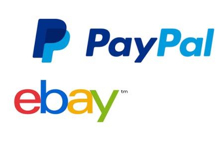 Belanja Online Via eBay? Pahami dan Kenali Dulu Bea Masuk dan Pajak Impornya. Berikut Tips nya