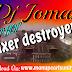 Dj Joman  - Hip hop mixer destroyer |Download