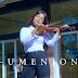 VIDEO | Natasha Lisimo - UMENIONA