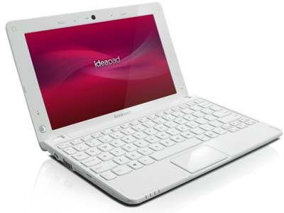 Download driver notebook lenovo s110.