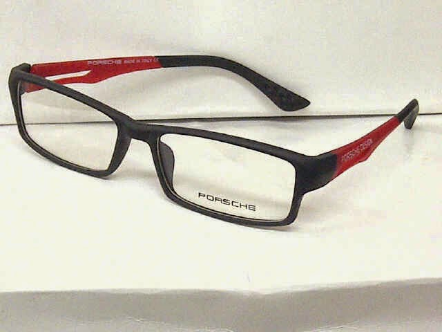 Kacamata Oakley Lensa Minus  d6a1256473