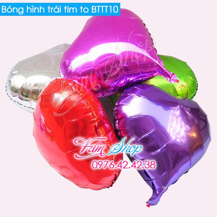 Bong sinh nhat tai Ngoc Lam