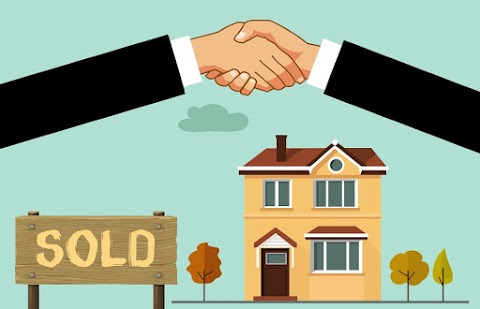 6 Reasons to Buy Real Estate Right Now