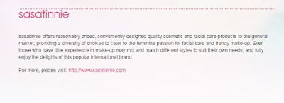About-Sasatinnie-Brand-Details-from-Sasatinnie-Website