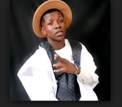 Police arrest popular musician Small Doctor