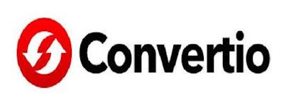 convertio