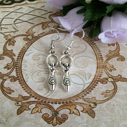 http://getpregnantover40.com/fertility-earrings.htm