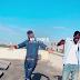 Official VIDEO | Ady Classic Ft. Bonge La Nyau - Sikuachi | Watch/Download