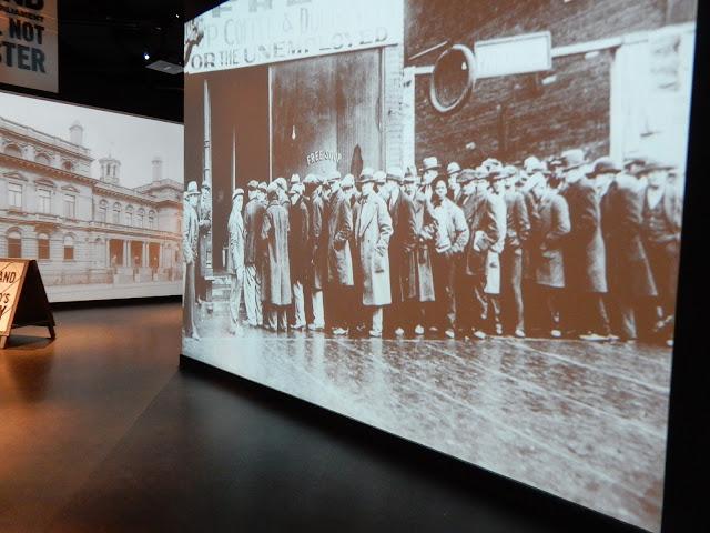 Museo del Titanic, Belfast, Irlanda, Ireland, Elisa N, Blog de Viajes, Lifestyle, Travel