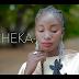 VIDEO: Hawa Ntarejea – Kucheka