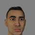Payet Dimitri Fifa 20 to 16 face