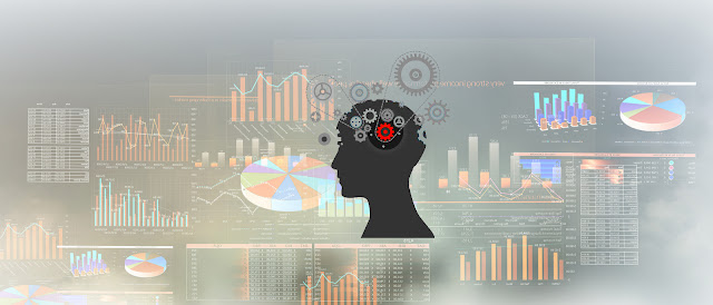 How to Combine Data Using Business Intelligence and Machine Learning