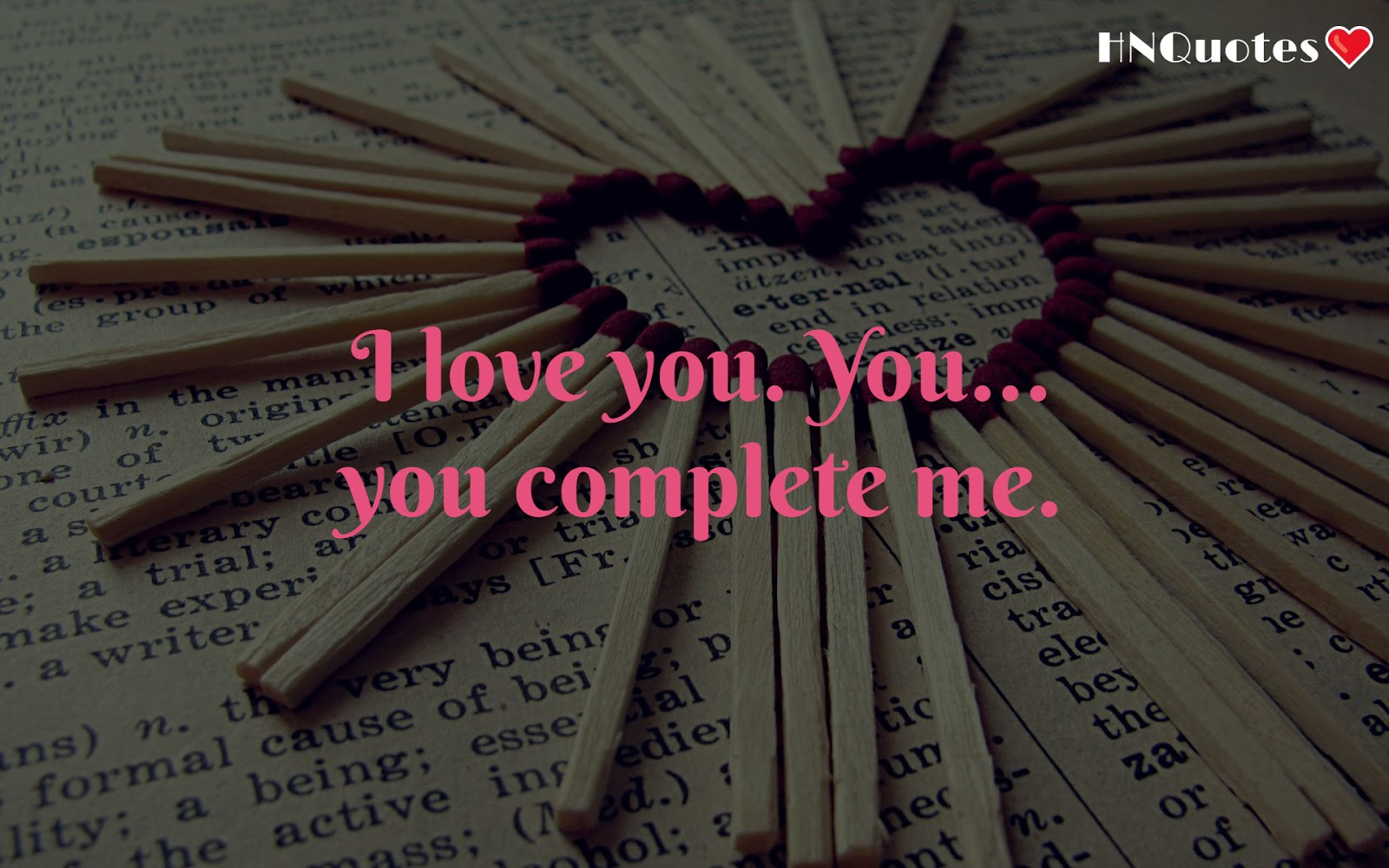 Romantic-Quotes-about-Love-Forever-I-Love-You-67-[HNQuotes]
