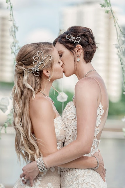 BRISBANE BRIDAL JEWELLERY DESIGNER ELYSIA PHOTOGRAPHY