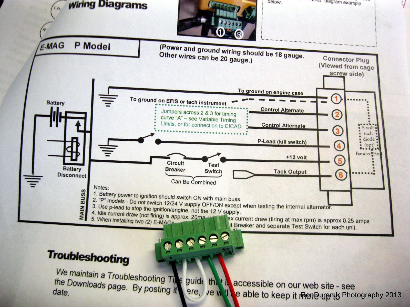 D Autocop Xs Manual Wiring Diagram Image also Dfa A A Aead C furthermore Fz S in addition Maxresdefault additionally Image A A. on tracking gps installation wiring diagram