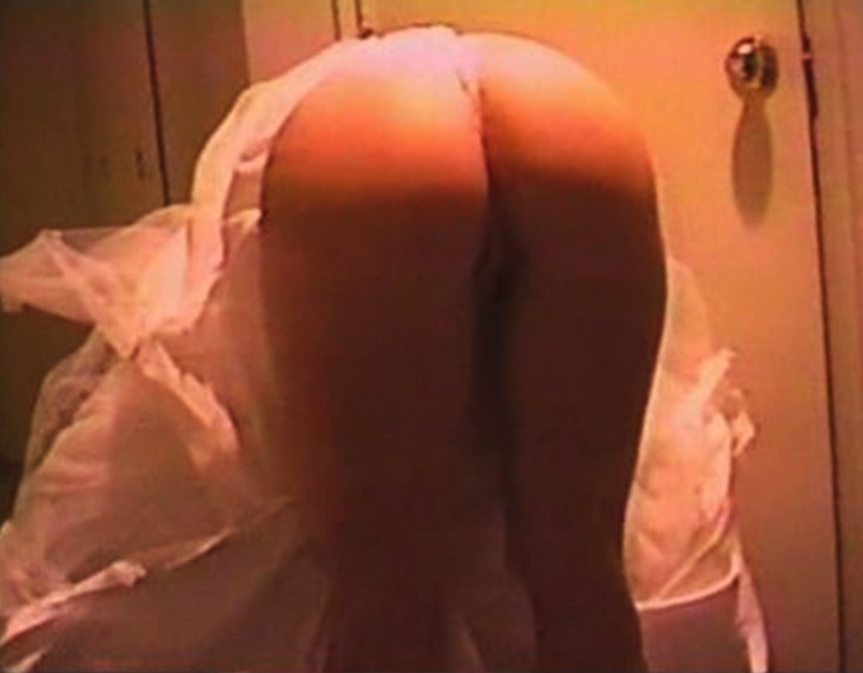 Tanya hardins sex tape are