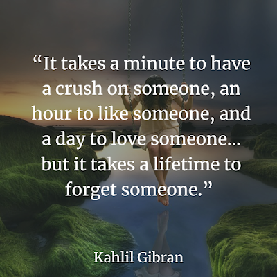 Top Kahlil Gibran quotes