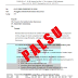 Hati-Hati! Beredar Surat Palsu Panggilan Seleksi Rekruitmen Karyawan PT Freeport Indonesia