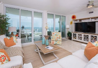 Gulf Shores AL Condo For Sale at Mustique