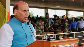 pok-merger-only-solution-rajnath