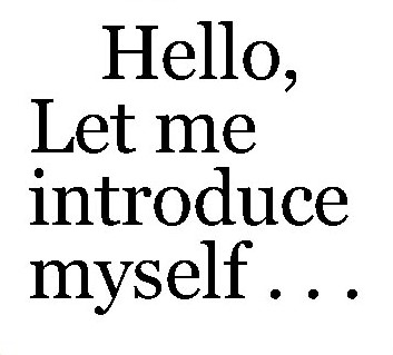 Introducing Self and Other : Pengertian, Contoh Expressions, Conversations dan Contoh Soal