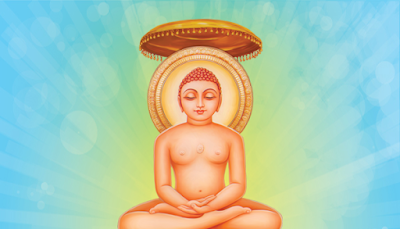 happy-mahavir-jayanti-2018-wishes-images-greetings-wallpaper