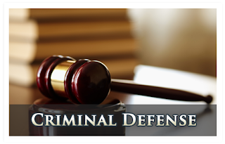 Criminal Defense Attorneys in Florida