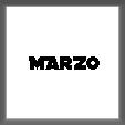 http://www.runvasport.es/2017/01/marzo-2017-btt.html