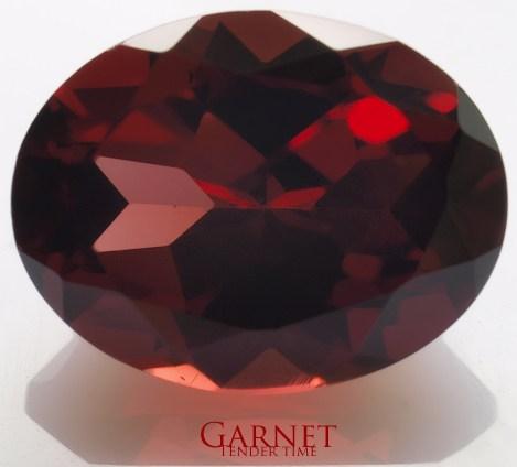 ガーネット garnet Africa
